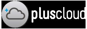 pluscloud